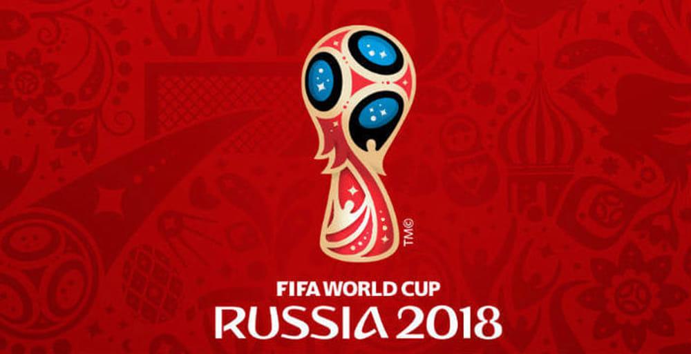 Domenica 15 Luglio: apertura straordinaria per finale Mondiale Russia 2018